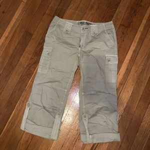 Old navy size 2 short and pants women's